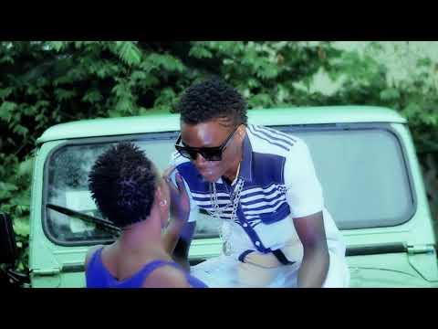 Nkufiilako by One Triga (видео)