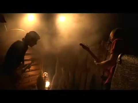 The Xcerts  Nightschool - video exclusive!