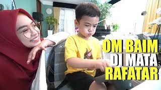 Video Ricis Dikerjain Abis-Abisan Sama Rafatar😭 Usil Banget!! MP3, 3GP, MP4, WEBM, AVI, FLV April 2019