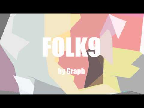Everything () - Folk9 by Graph 