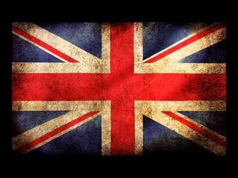 Beatlesque Britpop / British Rock Playlist Part 13