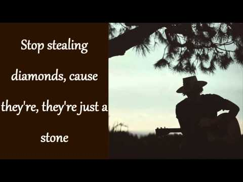 Tekst piosenki Cody Simpson - Palm of your hand po polsku