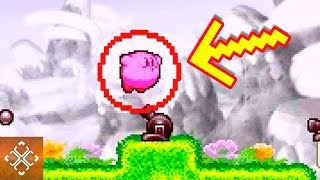What funny Nintendo speed run moment happened in Kirby? 10 Funny Fails In Video Game Speed Runs! subscribe now to TheGamer! https://goo.gl/AIH31G   Most gamers want to take their time while playing through a video game in order to take in everything the developers have to offer. They take pride in finding all of the loot, secret levels, and side missions in order to play the game to completion and unlock all of the achievements. Being able to fully complete a game is a source of pride to most gamers and an impressive feat as numerous hours are dedicated to unlocking every single feature. On the other hand, there are some gamers that prefer to rush through levels or entire games to see just how fast they can compete a level or game. These speed runs are regularly posted on YouTube and Twitch for other gamers to see and possibly break the records these gamers have set. Speed running appears to be quite the competitive hobby and it has a large following. Gamers who speedrun typically have a plethora of tricks that they exploit in order to complete their speed runs in record time. These range from utilizing glitches or game secrets in order to outrun the competition and set records. However, in spite of most gamers best intentions, speed runs do not always go as planned. Anything from missing an opportunity to starting out poorly can affect how the speed run will turn out. Fortunately, most speed runs are recorded and this creates some memorable laughs for the people watching. It just goes to show that even with the best intentions, gameplay doesn't always turn out as planned.