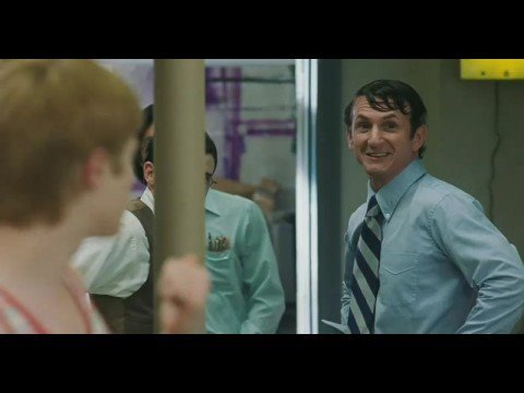 Milk (2008) - Movie Trailer