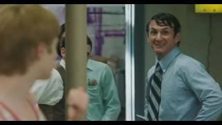 Nonton Milk (2008) - Movie Trailer Film Subtitle Indonesia Streaming Movie Download