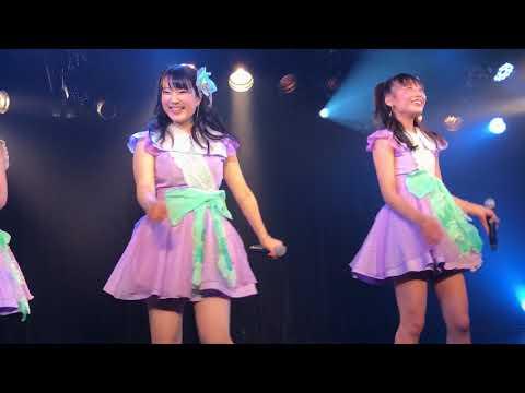 , title : 'Clef Leaf(クレフリーフ) 2017/8/22 @AKIBAカルチャーズ劇場'