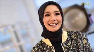 Video Inspirasi Nona Bersama Kiffy Razak: LAUDYA CYNTHIA BELLA MP3, 3GP, MP4, WEBM, AVI, FLV Maret 2019