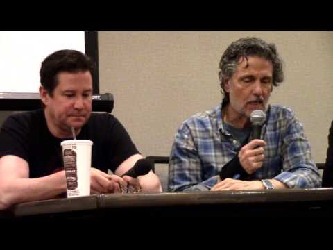 Fright Night Reunion