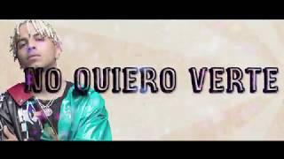 Oken Darkiel, Rauw Alejandro & Eladio Carrion - Dice Que No