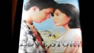 Nonton love story acha septriasa irwansyah.mkv Film Subtitle Indonesia Streaming Movie Download