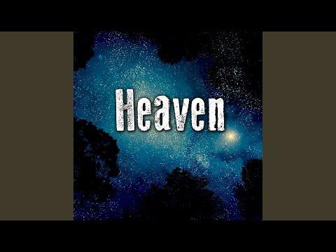 Heaven (Originally Performed by Kane Brown) (Instrumental)