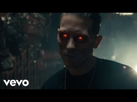 G-Eazy & Jeremih - Saw It Coming Video