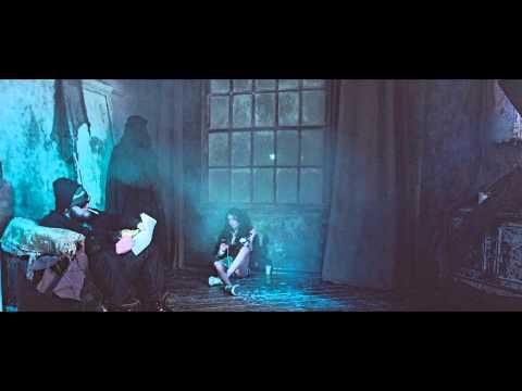 Sil-A - Если Твои Глаза Не Врут (2014)