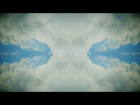 """Arziniega & H. Moez – """"Saravá"""" [Videoclip]"""