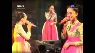 download lagu download musik download mp3 Penampilan Imut Lesti Full Concert  - OM. MERCY