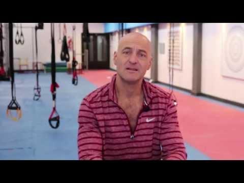El Momento Movimiento: Deportes Olímpicos / Natación