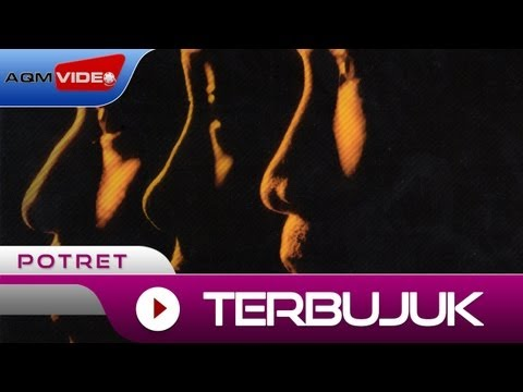 Potret - Terbujuk | Official Video