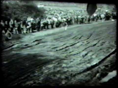 Holice 5.5. 1968 (2)
