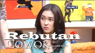 Video 3 Cewek Rebutan Joshua @RUMAH UYA 24 FEBRUARI 2017 MP3, 3GP, MP4, WEBM, AVI, FLV November 2018