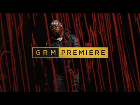 D'One – Forever Lasting [Music Video] | GRM Daily