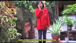 Sasak - Selingkuh - Album Maling Jaran