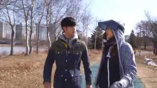 Download Video You Who Came From The Stars_NG Special #02_13 MP3 3GP MP4