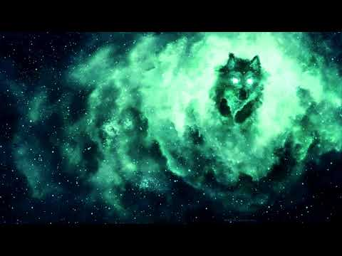 Imagine Music - Saga of Wolves [Powerful Choral Epic Music] - Thời lượng: 113 giây.