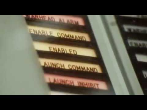 middle east - الترجمة الى العربية مرفقة في الفيديو تحت خاصية Subtitles/CC 20th Century Battlefields 1973 Middle East فلم وثائقي حرب ال 73 في فلسطين.