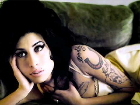 Amy Winehouse feat  Ghostface Killah   You know I'm no good