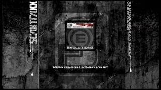 Download Lagu Evolutionz 005 - Deepack Vs D-Block & S-te-Fan - Rock Thiz (HQ) Mp3