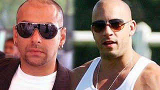 Nonton Bollywood Actors In FAST AND FURIOUS Bollywood Remake - Take A Look Film Subtitle Indonesia Streaming Movie Download