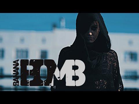 Banana Bomb – Dance! (music video)
