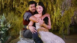Puli Denied Tax Exemption Due To Increased Vulgarity and Violence | Vijay Kollywood News 08/10/2015 Tamil Cinema Online