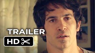 Nonton Alex Of Venice Trailer 1  2015    Chris Messina  Mary Elizabeth Winstead Movie Hd Film Subtitle Indonesia Streaming Movie Download