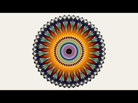 Pangani - In The Moment (Full Album)