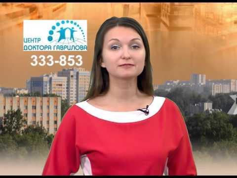"Даша Савкина в проекте ""О чем говорят дети"" 08.10.2015"
