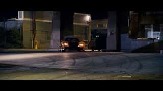 Nonton Han Lue   Fast And Furious Film Subtitle Indonesia Streaming Movie Download