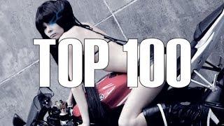 Le Migliori 100 Canzoni Rock In 12 Minuti - Musica Anni 70, 80 E 90