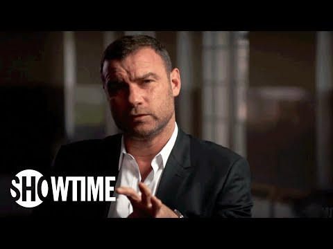 Ray Donovan Season 4 (Featurette 'From the Beginning')