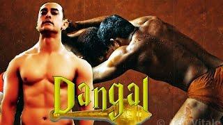 Nonton           Dangal 2016              Film Subtitle Indonesia Streaming Movie Download