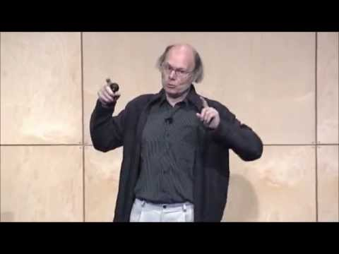 lists - The part in Bjarne Stroustrup's keynote in GoingNative 2012 where he explains the reason that linked lists, and linked structures, are so bad for performance...