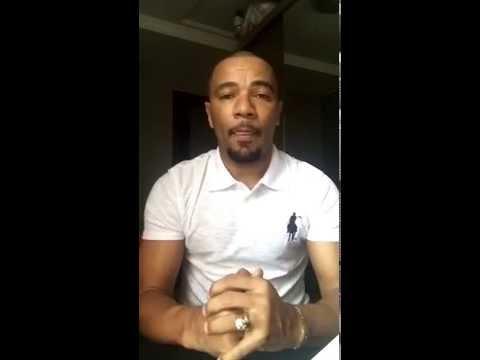 Campeão do Mundo pelo Corinthians agradece e elogia do SAPESP