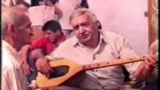 Bajrush Doda&Zenun Gashi - Noc Markgega