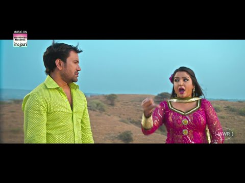 Video FULL SONG | Dhoyi Ke Nau Mahina Rajau | DINESH LAL YADAV ,AAMRAPALI DUBEY | BHOJPURI HOT SONG download in MP3, 3GP, MP4, WEBM, AVI, FLV January 2017