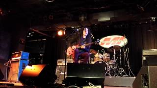 MARTY FRIEDMAN Musicians Institute Masterclass Guitar Clinic Part 2