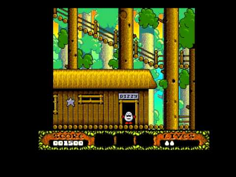 fantastic dizzy amiga download