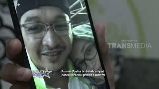 Video Rumah Pasha Ungu Terbelah Empat, Bagaimana Kondisi Keluarganya? MP3, 3GP, MP4, WEBM, AVI, FLV Desember 2018