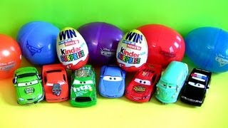 Kinder Surprise Eggs New Special Edition Easter Mi
