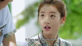 Video Hi! School - Love On | 하이스쿨 - 러브온 – Ep.8: Regret? All You Remember is the Bad (2014.09.30) MP3, 3GP, MP4, WEBM, AVI, FLV April 2018