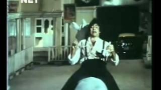 Nonton Chal Mere Bhai Film Subtitle Indonesia Streaming Movie Download